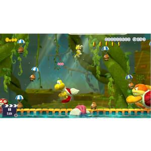 Super Mario Maker 2 Limited Edition Pack (Diorama Set): Image 8