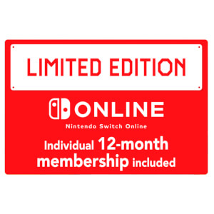 Super Mario Maker 2 Limited Edition Pack (Diorama Set): Image 3