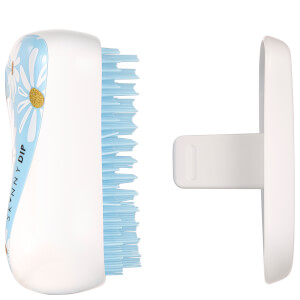 Beauty Works After Sun Colour Lockdown Shampoo 250ml: Image 4