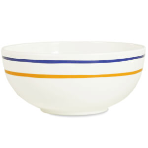Kate Spade Citrus Twist Individual Bowl
