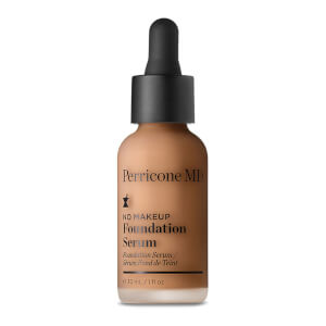 Perricone MD No Makeup Skincare Foundation 1 fl. oz - Serum Golden