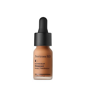 No Makeup Bronzer Broad Spectrum SPF 15