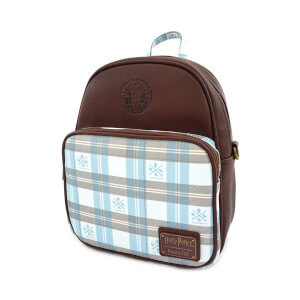 Loungefly Harry Potter Mini Backpack