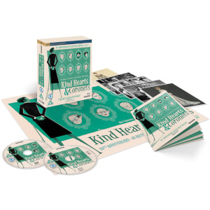 Noblesse oblige Edition Collector 70 Ans