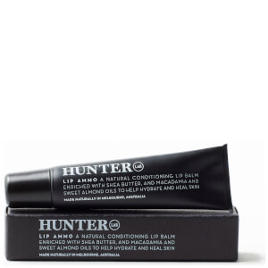 Hunter Lab Lip Ammo 15ml