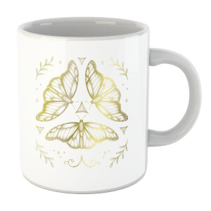 Fairy Dance Mug