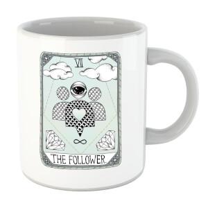 The Follower Mug