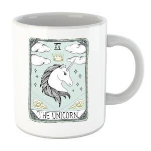 The Unicorn Mug