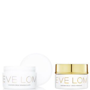 Eve Lom Skin Hydrating Must Haves