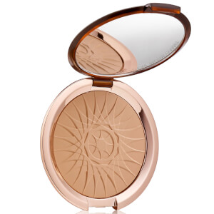 Estée Lauder Bronze Goddess Ultimate Mineral-Infused Matte Bronzer 13g (Various Shades)