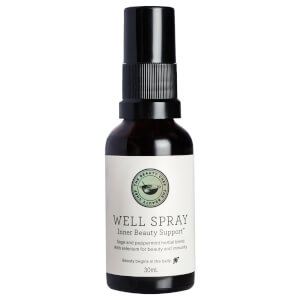The Beauty Chef Well Inner Beauty Support Spray 30ml
