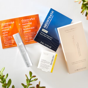 SkinStore June 2019 Beauty Bag