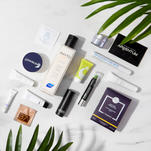 14-Piece $150 Beauty Bag