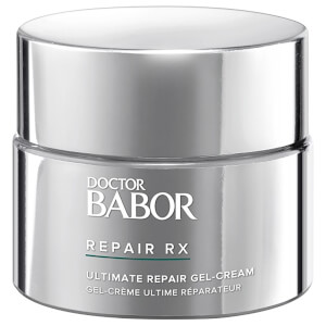 BABOR REPAIR RX Ultimate Repair Gel-Cream 2ml (Free Gift)