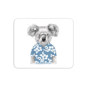 Koala Bear Mouse Mat