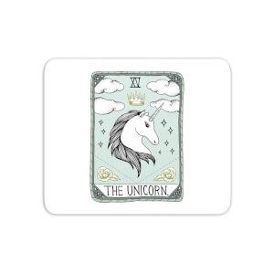 The Unicorn Mouse Mat