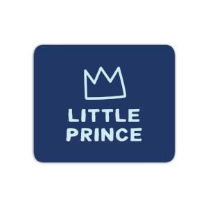 Little Prince Mouse Mat