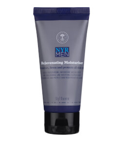 Neal's Yard Remedies Rejuvenating Moisturiser 50g (Free Gift)