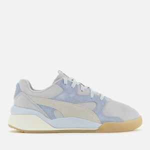 Puma Women's Aeon Rewind Trainers - Heather