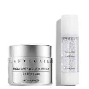 Chantecaille Ultimate Anti-Ageing Duo (Worth $331.50)
