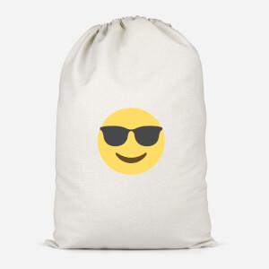 Cool Dude Cotton Storage Bag