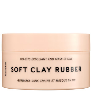 LIXIRSKIN Soft Clay Rubber 60ml