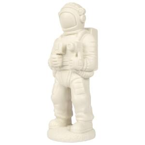 Astronaut Aroma Diffuser