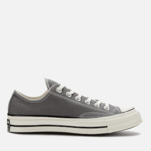Converse Chuck Taylor All Star '70 Ox Trainers - Mason/Egret/Black