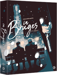 In Bruges - Limited Edition