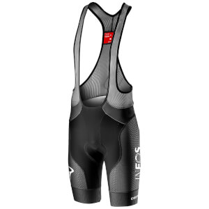 Team Ineos Free Aero Race 4 Bib Shorts