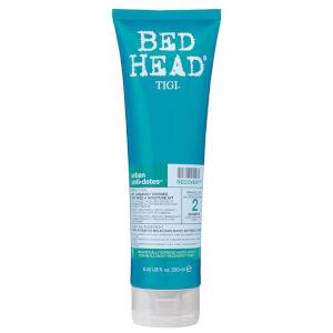 TIGI Bed Head Urban Antidotes Recovery Shampoo 250ml