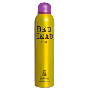 TIGI Bed Head oh be Hive Matte Dry Shampoo 238ml