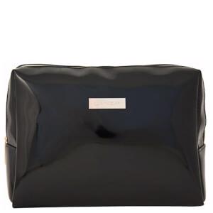 L'Anza Patent Bag - Black (Free Gift)