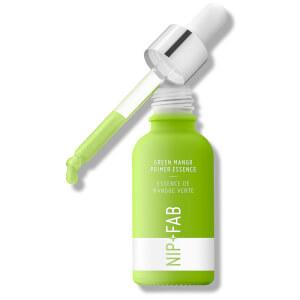 NIP+FAB Primer Essence Green Mango 03 30ml