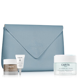 Carita Lagoon Summer Collection