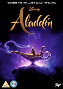 Aladdín