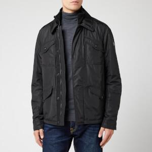 Belstaff Men's Navigator Jacket - Black