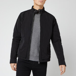 Belstaff Men's Grove Jacket - Black