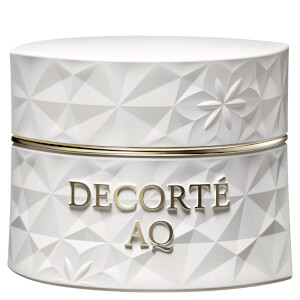Decorté AQ Night Cream 0.88oz