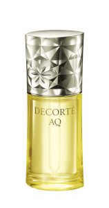 Decorté AQ Oil Infusion 1.3 fl. oz