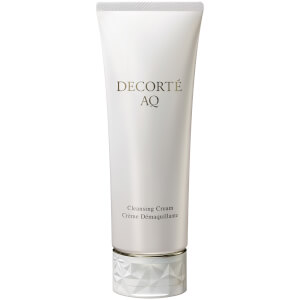 Decorté AQ Cleansing Cream 4.1oz
