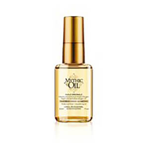 L'Oréal Professionnel Mythic Oil Original Hair Oil 30ml