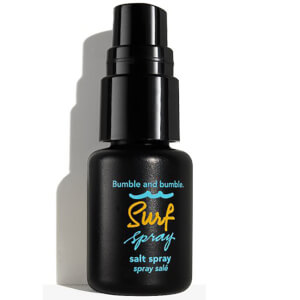 Bumble and bumble Surf Spray 15ml (Free Gift)