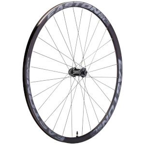 Easton EA70 SL Carbon Clincher Disc Front Wheel