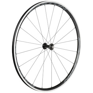 Easton EA70 Clincher Front Wheel