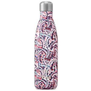 S'well Liberty Dancing Horses Water Bottle - 500ml