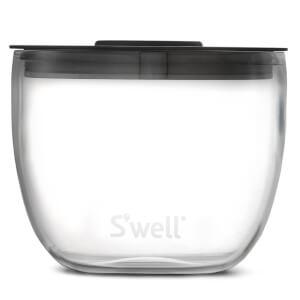 S'well Eats Inner Prep Bowl Set 14oz