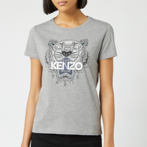 fecf059062 Kenzo Women's, Jumpers, Bags, T-Shirts, Dresses - Coggles