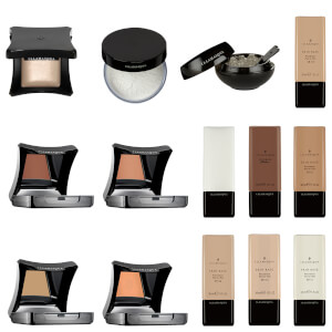 Illamasqua Ultimate Skin Kit
