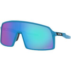 Oakley Sutro Sunglasses - Sky/Prizm Sapphire